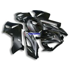 AF Fairing Injection Body Kit for Honda CBR 1000 RR 2004 2005 CBR1000RR 04 05 CX