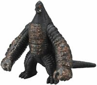 Ultra Kaijyu  Monster Series Products 57 Ex Red King