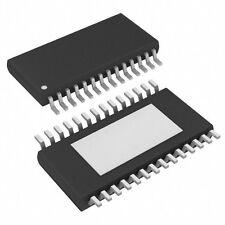 ADG706 /ADG706BRU 16 channel CMOS Analogue Multiplexer. UK Seller/Fast Dispatch.