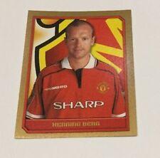 2000 Season Sports Single Stickers