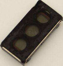 OEM Ear Piece Speaker Earpiece LG Stylo 3 Plus MP450 Metro PCS Parts #438