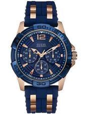 Reloj para hombre Guess oasis W0366g4
