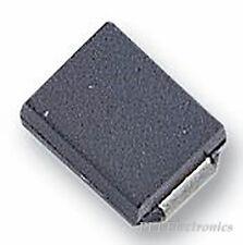 zener,11 V,0.25 W prix pour: 5 diode Nxp-bzx84-c11