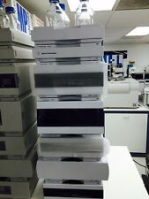Agilent 1260 Series DAD  Detector HPLC System 90 Day Warranty