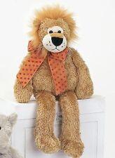 "Bearington Bear Lean Beans "" Roary "" The Lion"