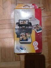 Kodak Boxed EasyShare G100 Cartridge & Photo Paper Kit for G600 & G610 G100 G200