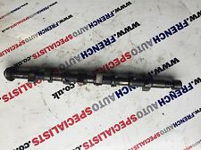 RENAULT NISSAN OPEL 1.9 dCi DI F9Q F9A F9K Nockenwelle NOCKENWELLE