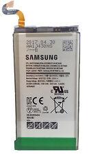 Original Samsung Galaxy s8 plus batería SM-g955f eb-bg955aba 3500mah Battery