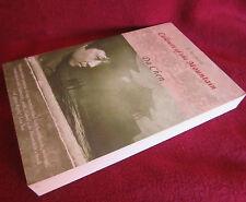 Colours of the Mountain - Da Chen. Sc  Inspiring & eloquently recounted memoir.