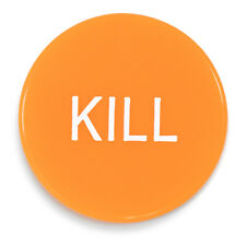 Kill Button Poker Casino - Lammer