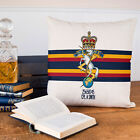 REME Cushion Cover Royal engineers PERSONALISED British Military Gift MC38