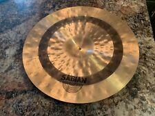 "Sabian HHX Legacy 21"" Cymbal"