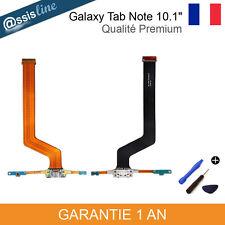 NAPPE FLEX CONNECTEUR DE CHARGE USB SAMSUNG GALAXY NOTE 10.1 SM-P600 P601 P605