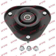 Brand New KYB Repair Kit, Suspension Strut Front Axle- SM5215 - 2 Year Warranty!