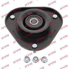 KYB Nuovo di zecca Kit di riparazione, Sospensione Strut Asse anteriore-SM5215 - 2 anno di garanzia!