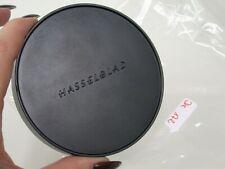 Original HASSELBLAD Front Objektiv-Deckel Lens Cap A93 93 93mm 51651 172/21