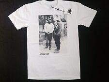 Gang Starr GURU T-Shirt Rap/Hip-Hop T Shirt Small