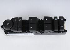 ACDelco 20835553 Door Lock Switch