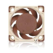 Noctua A4x20-5V 40mm NF-A4x20 5V 5000RPM Fan NF- WP.
