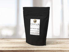 QAHWA - Authentic Arabic Golden Coffee Beans - Roasted to order - 16oz