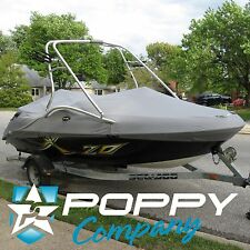 2002 - 2005 Seadoo Challenger X X20 Boat Cover 2002 - 2005 Challenger X 20 New