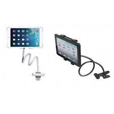 Bases y soportes soporte de sobremesa para tablets e - Atril para tablet ...
