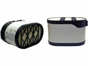 For 2013-2016 Kenworth T680 Air Filter WIX 21237YH 2014 2015