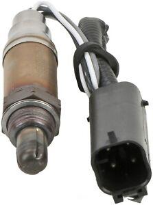Oxygen Sensor  Bosch  13275