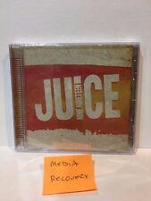 Nine Nineteen Juice music cd