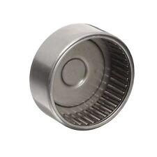 BK1412-TLAM 1412 14x20x12mm Extremo Cerrado dibujado Copa Aguja Rodamiento de rodillos