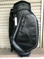 Nike Rare Golf Tour / Staff Bag ( Limited Edition ) Brooks Koepka/ Collectors!!