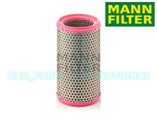 Mann Engine Air Filter High Quality OE Spec Replacement C1589/3