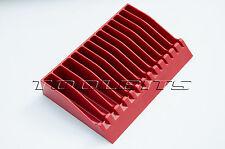 Plier & Spanner rack. Lisle. 40490