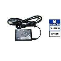 FOR ACER CHROMEBOOK C720 Liteon PA-1650-80 65WAC Adapter Charger