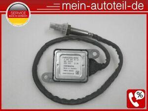 Mercedes - ORIGINAL NOx Sensor Lambdasonde 0009053503 W463 W164 W166 W205 W212 W