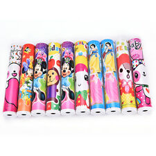 Kaleidoscope Children Kids Educational Toys Science Classic Gift Toy Hss QWC