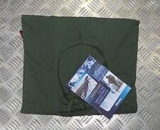 Genuine British Army Fecsa Lining For Light Weight Sleeping Bags Size L - NEW