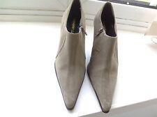 Italian Women Shoes by ZANDONELLA.New Size 7 UK/40EU