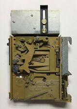 ROWE JUKE BOX COIN CHUTE ASSEMBLY JUKEBOX R-86