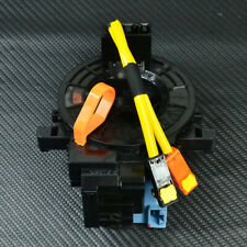 12-15 Toyota Prius Clockspring w/ Steering Angle Sensor 84307-47020 89245-74010