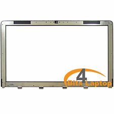 "27 ""APPLE 810-3557 iMac A1312 Mid 2011 per Mid 2012 Schermo LCD FRONT GLASS PANEL"