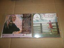 Eva Cassidy : American Tune CD (2003)