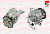 Autopumps AOP193 Car Engine Oil Pump Replacement Spare Part
