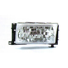 New Aftermarket Driver Side Front Head Lamp Assembly B60606B000-V