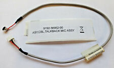 Avid / Digidesign C|24 Internal Talk Back Mic cable assembly