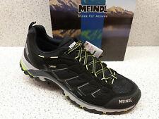 MEINDL ® bisher  149,95 €  Caribe GTX  GORE-TEX   Men  schwarz  (M93)