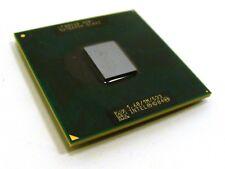 Intel Celeron M 420 Mobile 1.6GHz /1M / 533 CPU Processor SL8VZ 478-Pin GLP