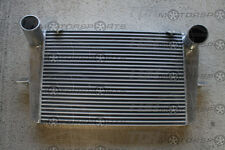 86-89 Sierra Cosworth RS500 Intercooler Core