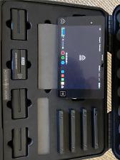 Atomos Shogun 4K 7-Inch HDMI 12G-SDI Recorder