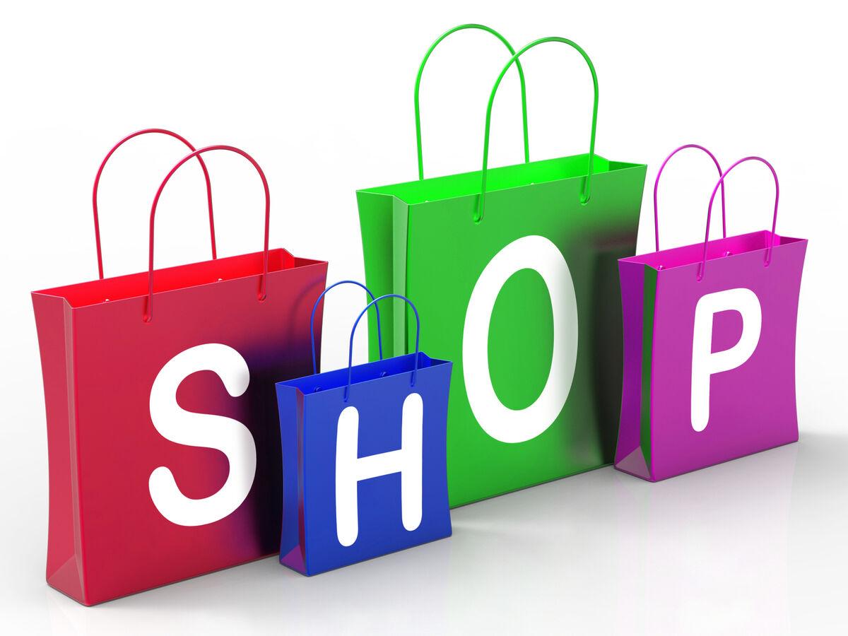 shopping4bargins522